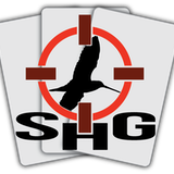 Snipe Hunt Games