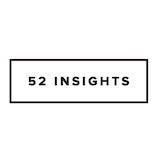 52 Insights