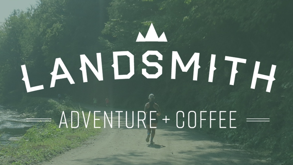 Landsmith: Cafe + Outdoor Adventure Clubhouse project video thumbnail