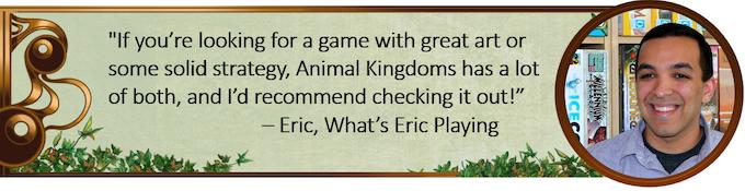 https://whatsericplaying.com/2019/01/07/animal-kingdoms/