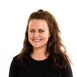 Annette Laurenze Sunde