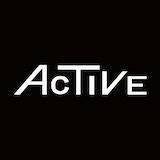 Active Timepiece