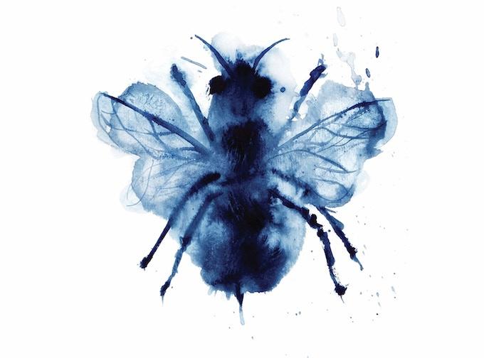 Mistake 13: Queen Bee