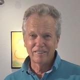 Bill Van Arsdale