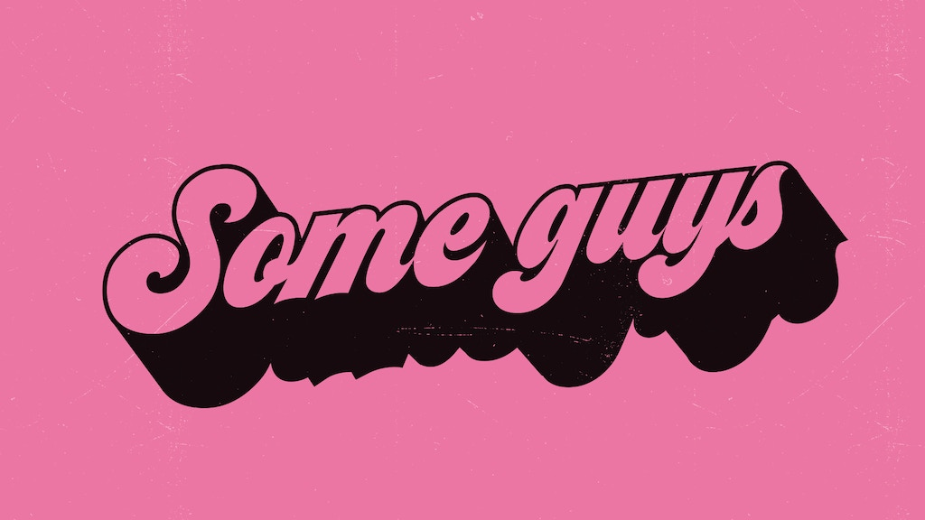 Some Guys: The New Album from Jonathan Coulton is the top crowdfunding project launched today. Some Guys: The New Album from Jonathan Coulton raised over $64880 from 1719 backers. Other top projects include Tilescape GOTHIC CITY 3D Printable Modular Building System, LITTLE LEGEND - the 2D Open World Adventure, Broken Jaws Pirate Orks...