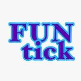 Funtick Team
