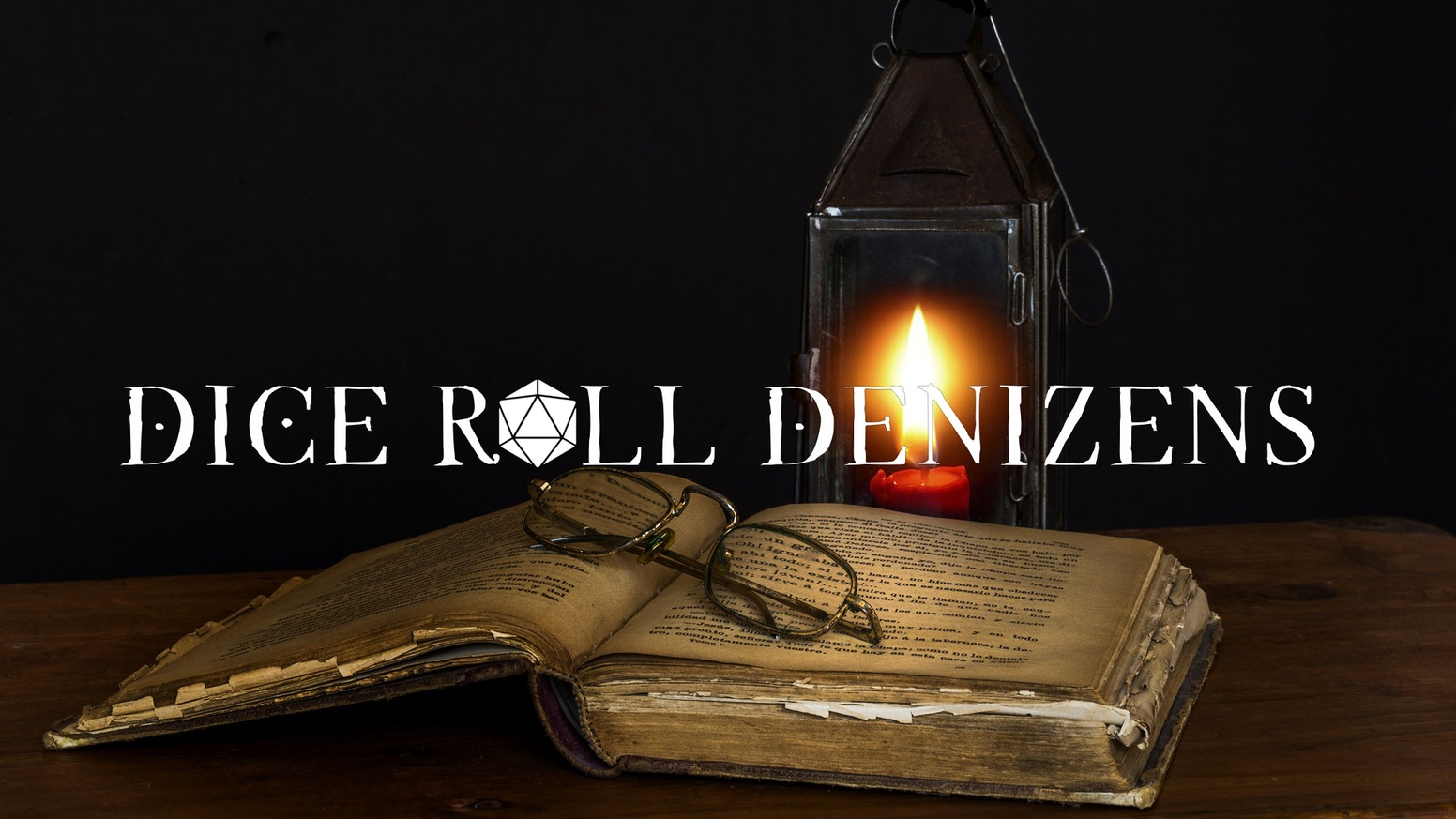 Dice Roll Denizens is a collection of prompts that let you create over 100 detailed fantasy NPCs in minutes - all by rolling the dice!