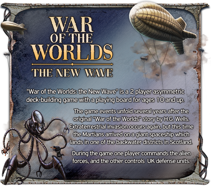 https://www.kickstarter.com/projects/152730994/war-of-the-worlds-the-new-wave-game?ref=checkout_rewards_page