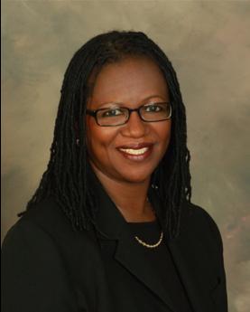 Leigh E. Johnson, Esq., Trial Lawyer, Trial Consultant & Executive Coach