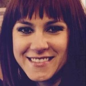 Cassandra Fale, BSN RN, Yoga Instructor, Industrial and Organizational Psychology Graduate Student
