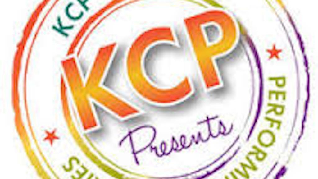 Kcp Presents By Jay Craven Kickstarter