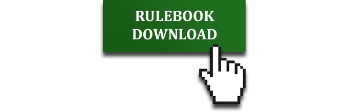 Download the learn-to-play book right here