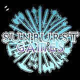 Sunburst Games