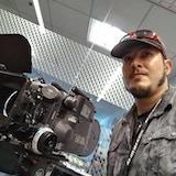 NECROMURDER: A HORROR BLACK METAL FILM