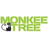 Monkee Tree