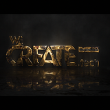 WeCreate.Tech Games Division
