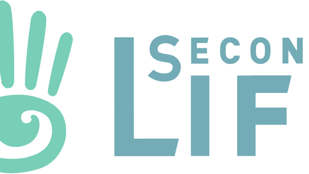 SECOND LIFE: Theme Park Resort Construction