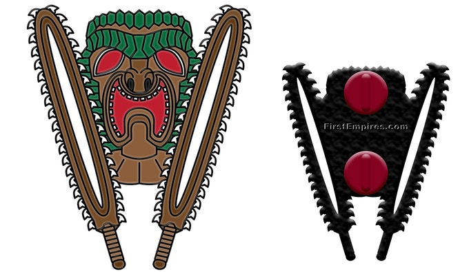 The Leiomano pin will be unlocked when we reach $600 in funding pledges.