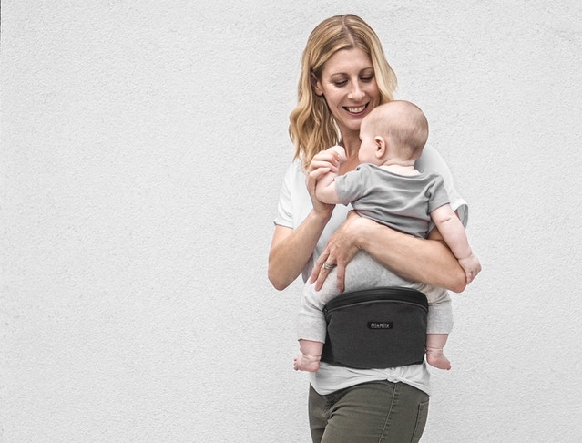 0e9633f8641 I m writing today because there has been a lot of copy cats lately with  close to identical design to our MiaMily hip seat baby carriers and I would  like to ...