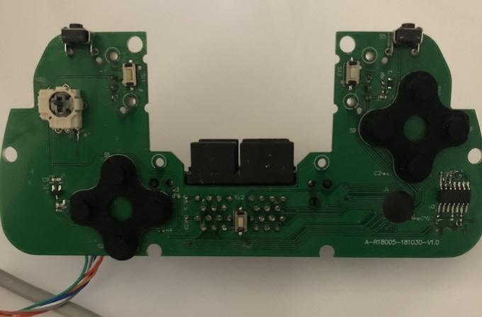 PCBA Prototype
