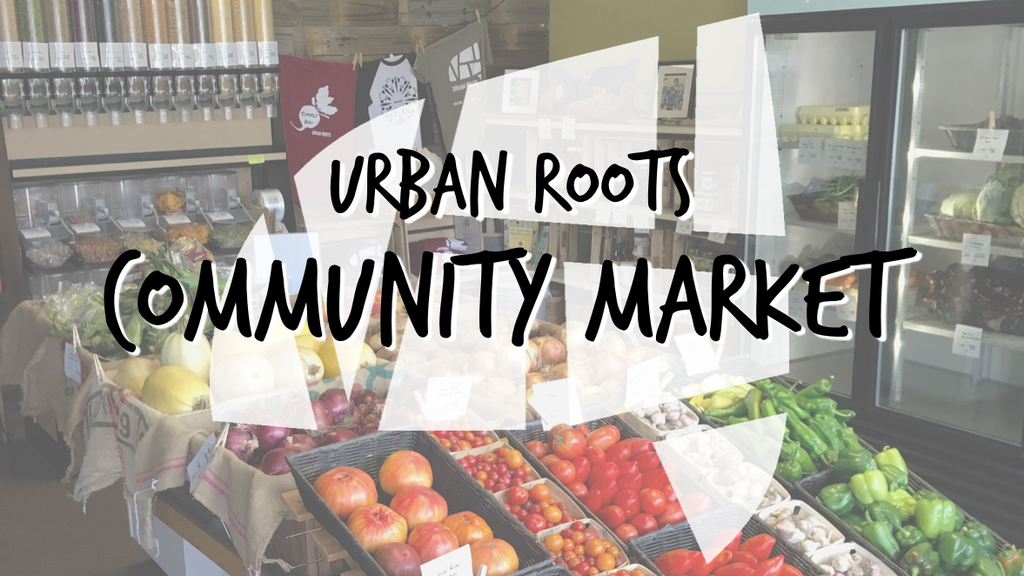 Bring a REAL FAIR FOOD ecosystem to GR! project video thumbnail