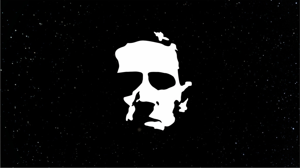 HP Lovecraft Themed Gaming Loot is the top crowdfunding project launched today. HP Lovecraft Themed Gaming Loot raised over $3199 from 113 backers. Other top projects include Morning Sunshine, Treasure Boys: A Movie, ...