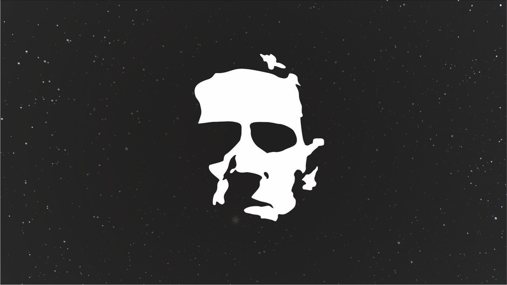 HP Lovecraft Themed Gaming Loot project video thumbnail