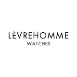 Lévrehomme Watches