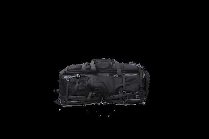 90Ltr Cargo Bag