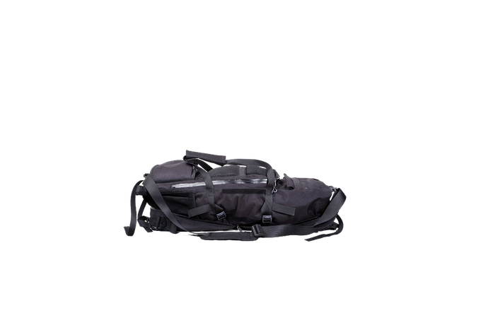 35Ltr Duffle Bag