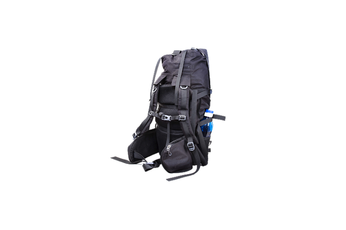40Ltr Backpack