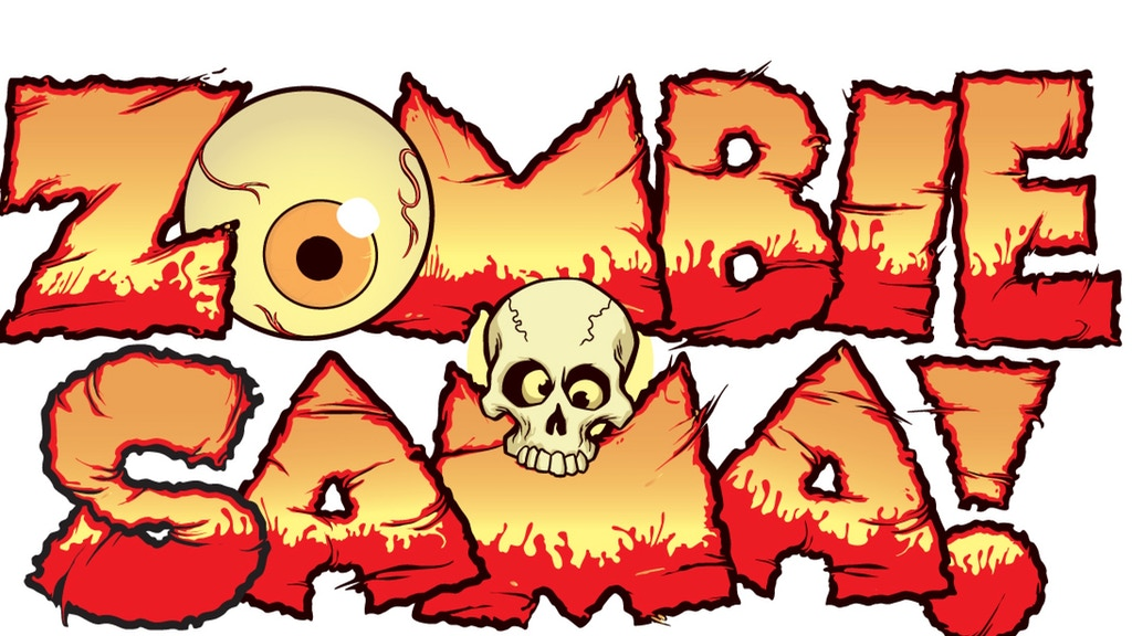 Billy Tucci's ZOMBIE-SAMA! Graphic Novel with John Broglia project video thumbnail