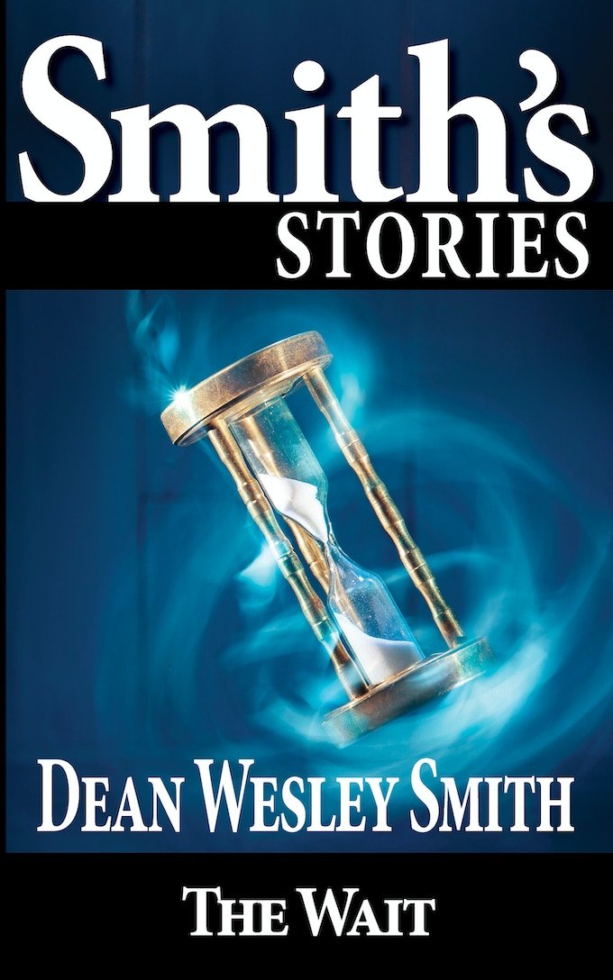 Another Sample of a Short Story Paperback