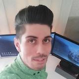 Amin Rafizadeh
