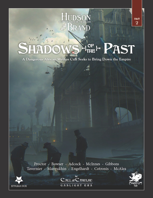 Standard cover for softcover and hardback versions.