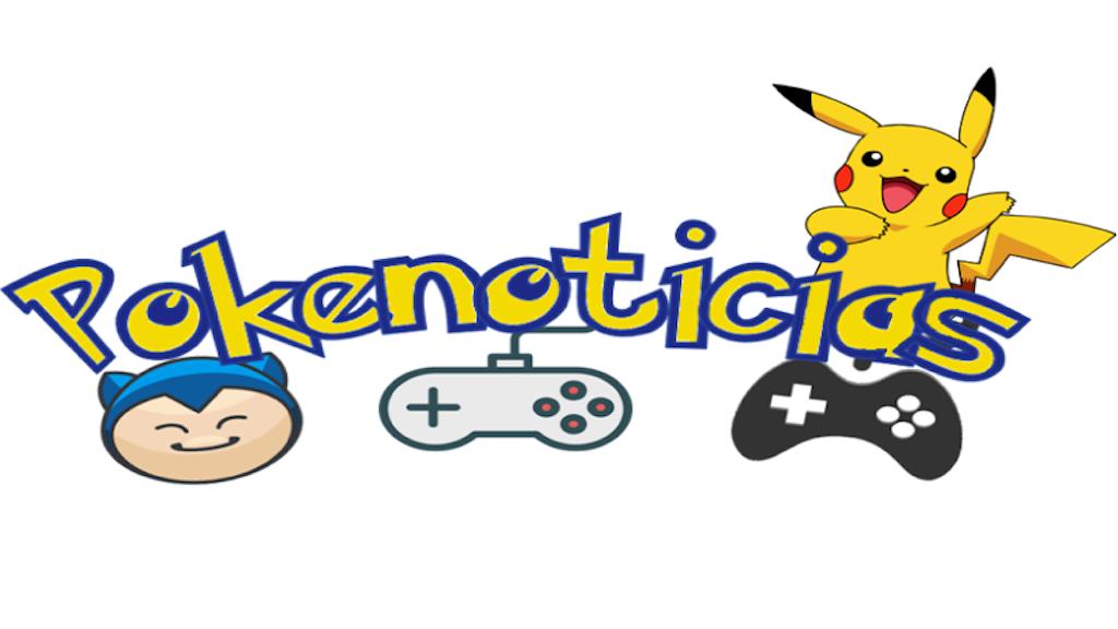 Project image for Pokenoticias.com necesita de tu apoyo para continuar!! (Canceled)