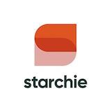 Starchie