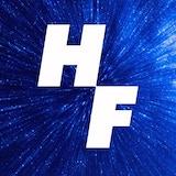 Hyper Forge