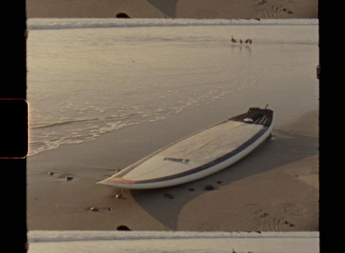 Simon Murdoch's Black Beauty - Image from the film