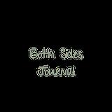 Both Sides Journal
