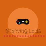 Starving Lama