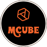 MCube. Co