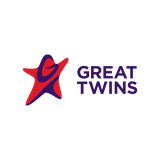 Great Twins