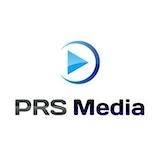 PRS Media