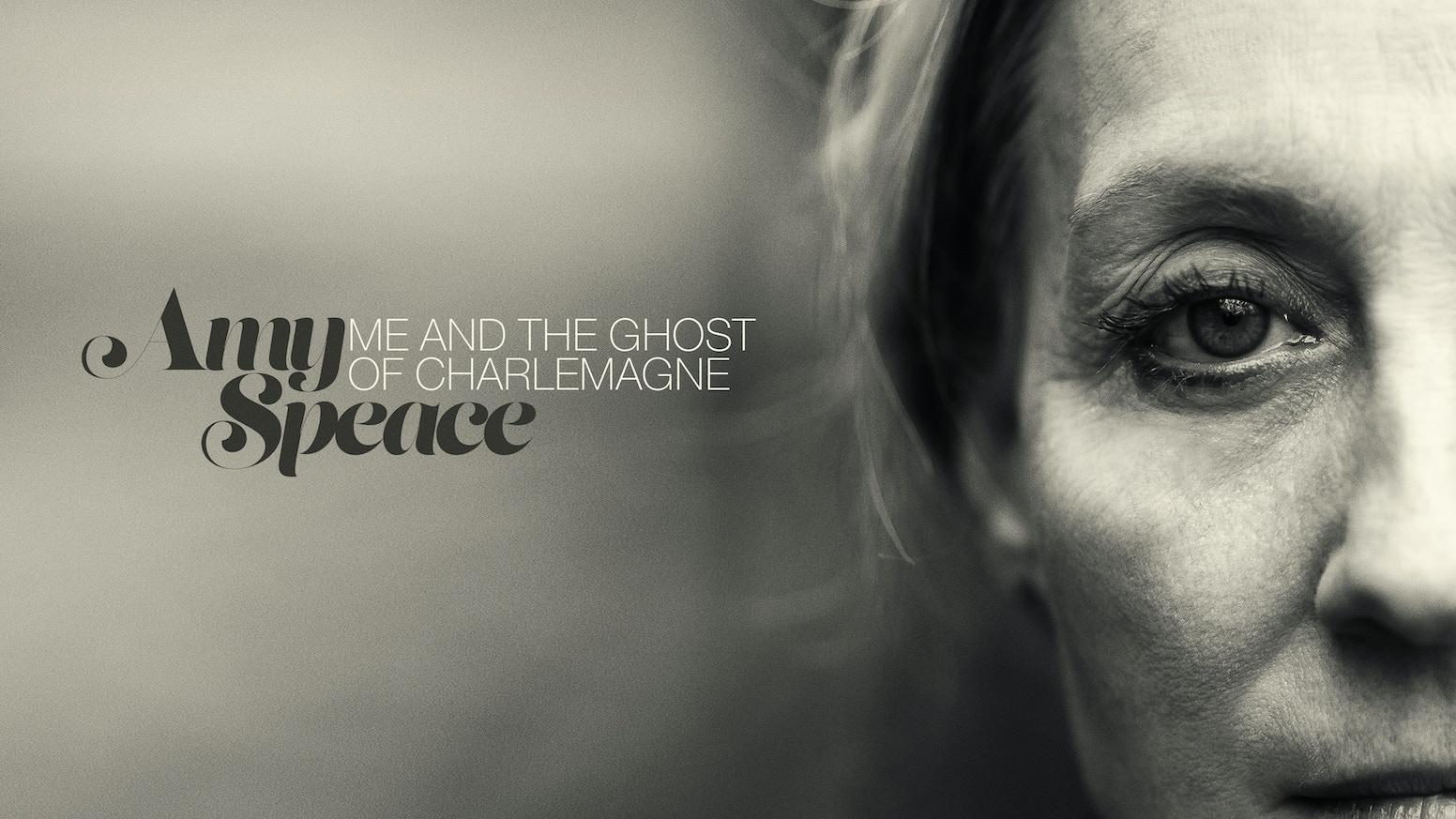 a9b4f6492fa Amy Speace's new record: