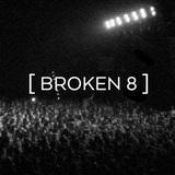 Broken 8 Records