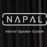 the Napal