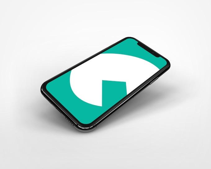 Free phone wallpaper image