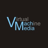 VMach Media