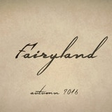 Fairyland (deleted)